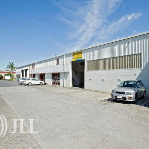 Unit-Title-Property-Office-for-Lease-7100-h