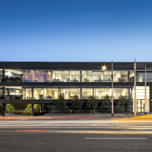 36-38-Burwood-Road-Office-for-Lease-7101-ce518e4b-ddd5-47fe-be9e-928fec99bc19_36-38_BurwoodRd_565