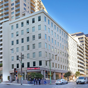 2-Help-Street-Office-for-Lease-876-h
