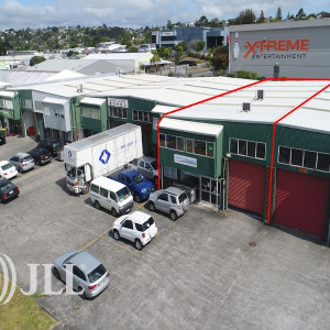 10-Kaimahi-Road-Office-for-Lease-7124-e9780041-f4f1-425e-baff-e245680b9620_m