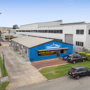 1171-Kingsford-Smith-Drive-Office-for-Sale-or-Lease-7134-67e2e183-3a90-47ce-aff6-44d00018f5d6_M