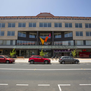 Tuggeranong-Innovation-Centre-Office-for-Lease-7139-97c62170-aab8-422b-9150-43f0dad74353_M