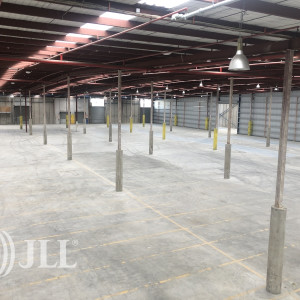 80-Springs-Road-Office-for-Lease-7148-b8f20eee-815d-4c8e-8338-ba8062d7908f_m
