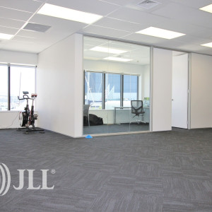 Tenancy-2,-11-15-Westhaven-Drive-Office-for-Lease-7153-46fc7b58-f43f-4991-942b-f7cd74fa9fa5_m