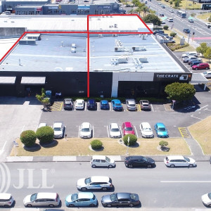 28-30-Constellation-Drive-Office-for-Lease-7160-h