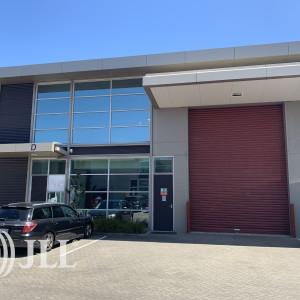61-Hugo-Johnston-Drive-Office-for-Lease-7164-65e6418a-353b-4910-bb0e-09fb8d41678a_m