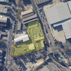203-Miller-Road-Office-for-Lease-7166-d786d6ed-5c03-465e-ba11-b6789013d78e_203MillerRoadVillawood