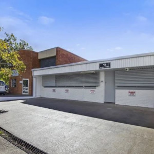 11-Holden-Street-Office-for-Lease-7179-06e49a31-bacc-4b64-b27b-34b21a224552_m