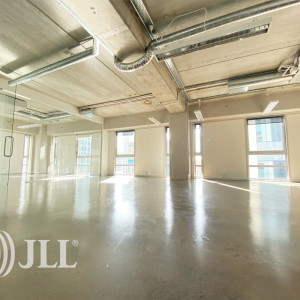Part-Level-6,-62-Victoria-Street-W-Office-for-Lease-7178-393e0c91-d896-4303-baaa-a16dd0c990d1_m