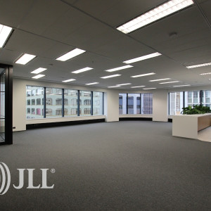 Tower-1-Office-for-Lease-7181-8e85af4c-42e5-4556-9c51-5f7208d398ed_m