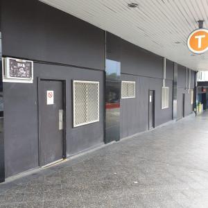 Former-Parcel-Office,-Bondi-Junction-Railway-Station-Office-for-Lease-7187-55d1a90e-a86a-48d6-a779-e7c2eb3f9b4b_M