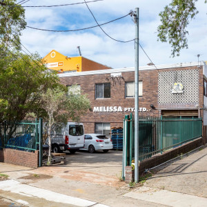 6-8-Kent-Street-Office-for-Sold-7200-h