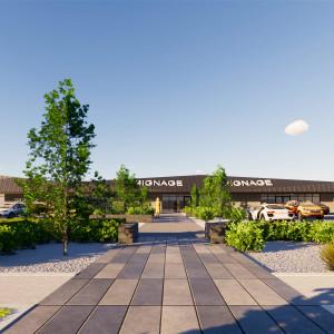 Havard-Park-Christchurch-Airport-Office-for-Lease-7215-0bfec1e7-ef68-4e19-988e-177d55691965_M-01_towardsshops-edit_1