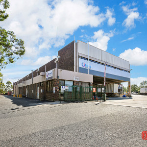 68-Anzac-Street-Office-for-Lease-7216-524133d5-cb8b-4cae-9483-5aef47c1b153_1_WR_REMAustralia_1
