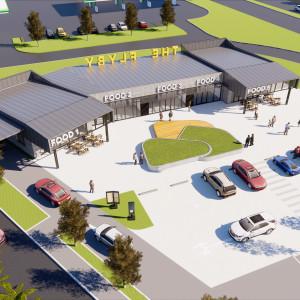 Havard-Park-Christchurch-Airport-Office-for-Lease-7236-af6b2385-1e3e-4c86-8c78-c76348ce722f_M-20190807-CIAL-BuildingD%281%29