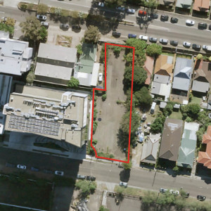 111-Baxter-Road-Office-for-Lease-7264-h