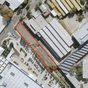 150-McEvoy-Road-Office-for-Leased-7265-h