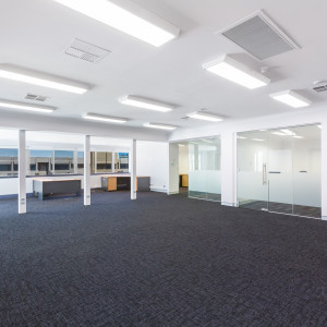 Ashton-Chambers-Office-for-Lease-5950-h