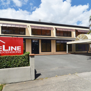 1113-Kingsford-Smith-Drive-Office-for-Lease-7272-748f30bc-3463-4dc7-bcd2-ec3c6b773209_M