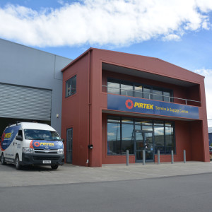 Unit-1,-32-Hayton-Road-Office-for-Lease-7281-1c54e864-9f66-4e1b-8975-0e3819976fbd_m