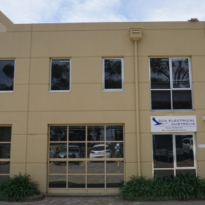 10-Gladstone-Road-Office-for-Lease-7284-78f83e57-8024-47fe-ae86-851c9859a4ef_DSC02710