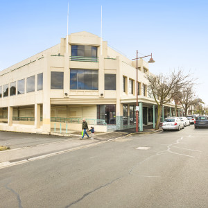 Ground,-3-7-Hamilton-Street-Office-for-Lease-7302-be6852c9-546f-44da-80d4-3f334db6e3dc_JLL_3_7_HAMILTON_6819