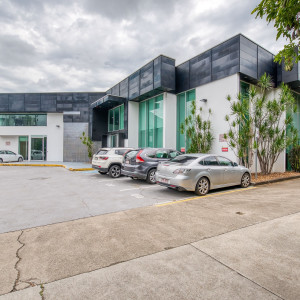 1,-36-Edmondstone-Road,-Bowen-Hills-QLD-4006-Office-for-Expressions-of-Interest-7308-kdpgye9gbb7jeyo5p23l_1