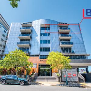 Level-5,-50-56-Sanders-Street-Office-for-Sale-7312-vhsbjxqhuivzrv2g853b_MainMarkUp