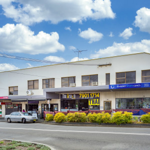 2-Corunna-Road-Office-for-Expressions-of-Interest-7333-h