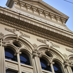 Queens-Plaza-Office-for-Lease-7369-3b0afec3-e827-4d2d-8f44-89ce43fd21fb_149AdelaideStreet-QueenStreetView2