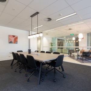 Ground,-8-Brisbane-Avenue-Office-for-Lease-1164-a1f5ba08-e01e-468c-a078-274cb40874f5_A