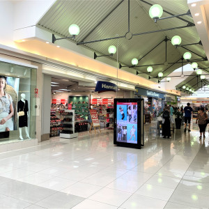 South-City-Shopping-Centre-Office-for-Lease-7374-h