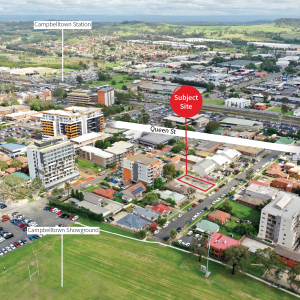 17-Iolanthe-Street-Office-for-Expressions-of-Interest-7380-uehyvoywzkhbrpfjzace_Campbelltown-Aerial1markups