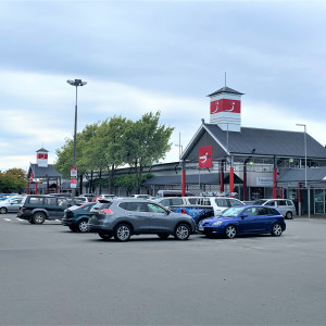 South-City-Shopping-Centre-Office-for-Lease-7386-h