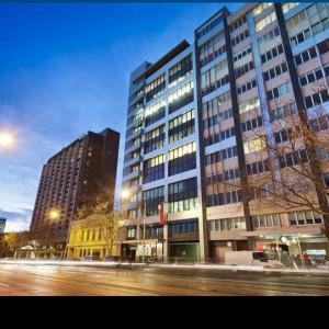 176-Wellington-Parade-Office-for-Lease-7391-6afb01aa-9930-e311-867a-00505692015c_176wellington