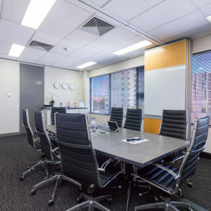 123-Colin-Street-Office-for-Lease-7395-h