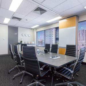 123-Colin-Street-Office-for-Lease-7395-d7d9d17d-621c-431c-8f6d-1aecccf2f755_M
