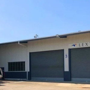135-Ingleston-Road-Office-for-Lease-7396-a24281a0-a101-4548-b2c8-dfbebe0f2a88_m