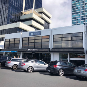 Unit-2-and-3,-3-Byron-Avenue-Office-for-Lease-7407-f351f328-8ac8-4bbf-8081-d1076db483cb_IMG_6452