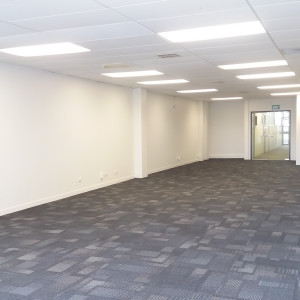 Unit-2,-3-Byron-Avenue-Office-for-Lease-7409-f4c7fa4b-39ce-4c22-b06b-5af88b56417b_20170118_121651