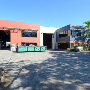 54-Westgate-Street-Office-for-Lease-7419-21533a7d-ed3d-4f24-9c61-3839122f5898_m