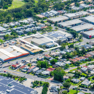 277-Toombul-Road-Office-for-Sale-or-Lease-7332-895a1ba9-364c-410b-b909-c70e7a1397d7_m