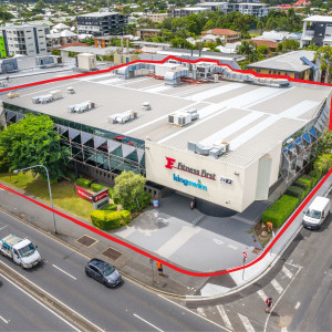 461-Lutwyche-Road-Office-for-Expressions-of-Interest-7427-msuw6g30ctvokeksx0pk_461-473-Lutwyche-Rd-Lutwyche-2_Outline