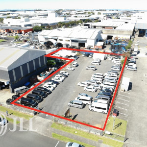 4-Doncaster-Street-Office-for-Sale-7457-cecdeee3-6754-4a88-a445-03bfbca8e897_m