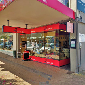 55-Hurstmere-Road-Office-for-Lease-7461-52387d73-0978-4ec9-ba3f-3a6bb2025574_IMG_0567