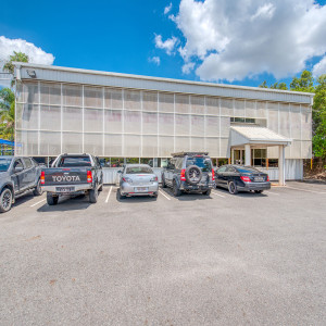 49-Boundary-Road-Office-for-Lease-7465-236d8b3e-a553-4348-a0cd-b8b436284b66_49BoundaryRoadOffice%283%29