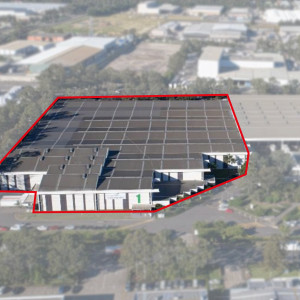 Reservoir-Distribution-Centre-Office-for-Lease-7477-61f3e835-166e-4857-ac23-f88e119185f5_Aerial_MU