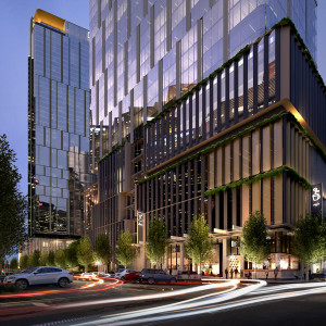 Melbourne-Square-Commercial-Office-for-Lease-7486-h