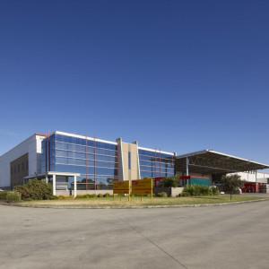 70-Park-West-Drive-Office-for-Lease-7503-ccbab565-f203-4bdd-8477-ecef56f795f5_70PWhero