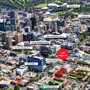 154-Angas-Street-Office-for-Sold-7516-h